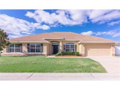 Motivated Sellers!!! Spacious 4 bed 3 bath home
