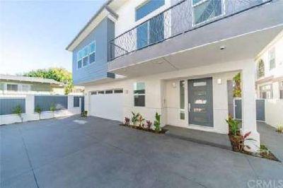 2516 Harriman Lane #B Redondo Beach Four BR, huge holiday price