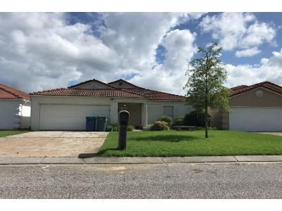 3 Bed Preforeclosure Property in Southaven, MS 38671 - Charstone Dr