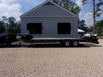 Craigslist - RVs and Trailers for Sale Classifieds in Chattahoochee