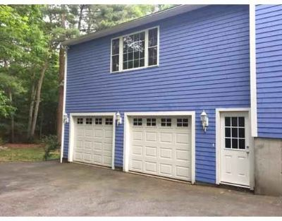 38 Nuthatch Ln Taunton Four BR, WHO LOVES OPTIONS : This home