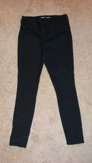 Womens Jeans Size 14T
