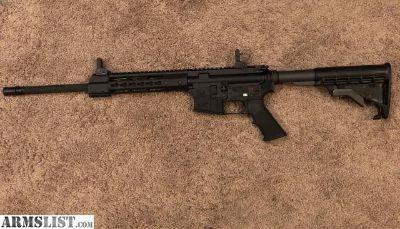 For Sale: Spikes lwr/SAA upper