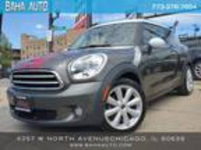 2013 MINI Cooper Paceman for sale
