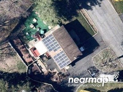 4 Bed 1.5 Bath Preforeclosure Property in Garnerville, NY 10923 - Centennial Dr