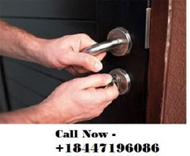 ~!# locksmith services