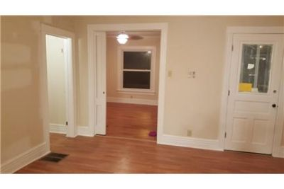 $825 Amsterdam, NY Luxurious 3 bd/1 bath Lower