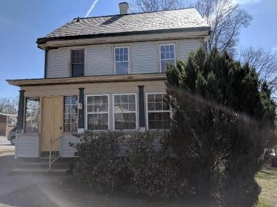 Foreclosure Property in Poughkeepsie, NY 12601 - Boulevard Knls