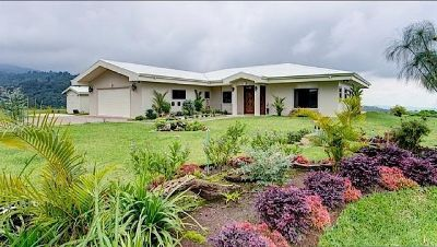 $1,400,000, Beautiful Ranch in Costa Rica for Sale