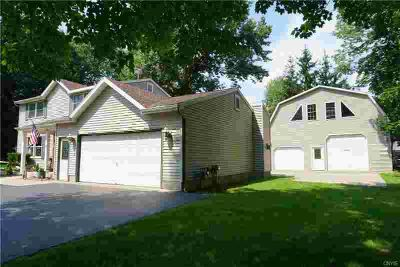 84 Maple View Drive Schroeppel Three BR, ** Are you looking for a