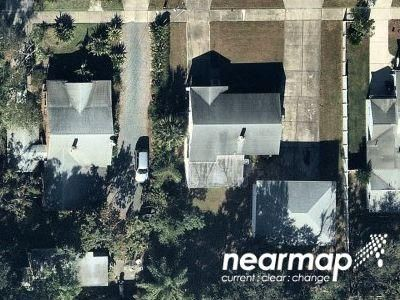 2 Bed 1.0 Bath Preforeclosure Property in Orlando, FL 32803 - Vivada St