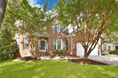12629 Kemerton Lane Huntersville Six BR, This Northstone gem