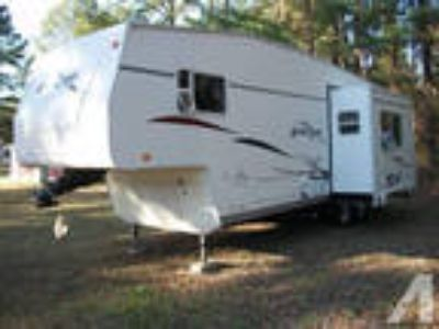 2004 Ameri-Camp M265 DS in Allenhurst, GA