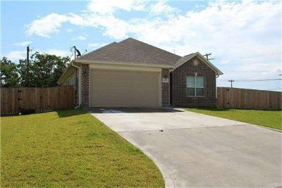 2504 Clara Texas City Three BR, Beautiful 3/2 with attached