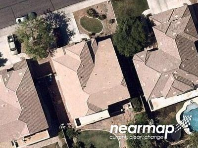 Preforeclosure Property in Mesa, AZ 85209 - E Lomita Ave
