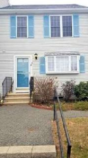 2697 Cranberry Hwy #38 Wareham Two BR, Just listed Townhouse in