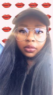 Tiona B is offering a Room For Rent in , New York in September 2018