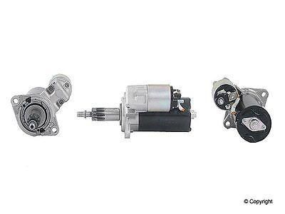Sell WD EXPRESS 703 43007 102 Starter-Bosch New Starter Motor motorcycle in Deerfield Beach, Florida, US, for US $321.76