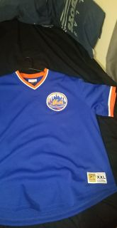 Mitchell Nd Ness Jerseys ! All brand New,Dont Fit
