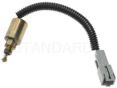 Buy Carburetor Idle Stop Solenoid Standard ES49 motorcycle in Fall River, Massachusetts, United States, for US $36.91