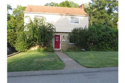 3 Bedroom Whitehall, Pa.