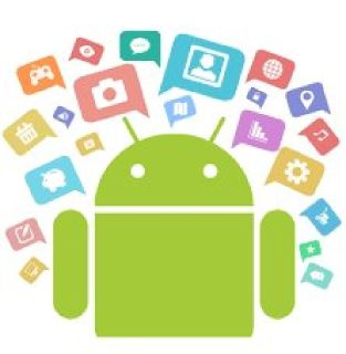 Android App Development Services in Dallas