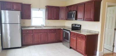 1 bedroom in Fall River
