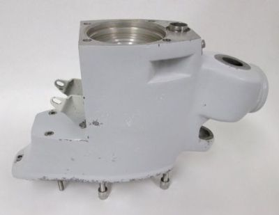 Sell Volvo Penta Sterndrive Intermediate Housing DP SP Big Pin Bearing 872028 FA39312 motorcycle in Ada, Michigan, United States, for US $249.99