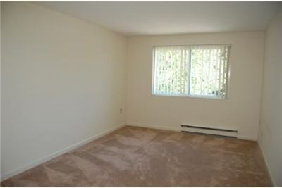 1 bedroom - At Meadow Apartments. Parking Available!