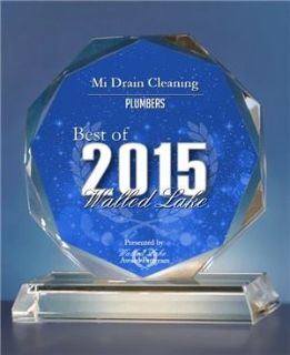 he Best Drain Cleaning Service