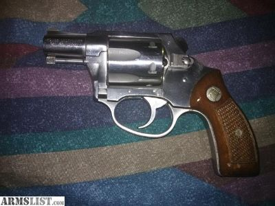 For Trade: 38 special !!