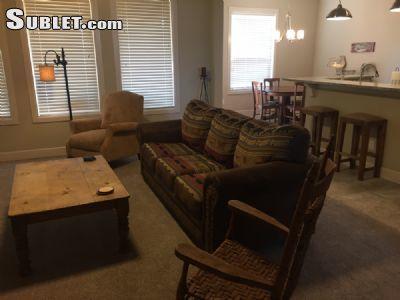 Three Bedroom In Oklahoma City