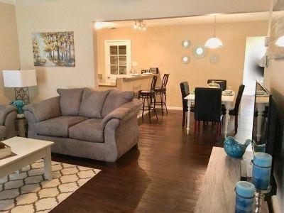 $2900 4 single-family home in Central San Antonio