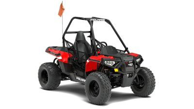 2019 Polaris Ace 150 EFI ATV Sport Utility Linton, IN