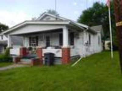 Home For Sale in Paw Paw West Virginia!
