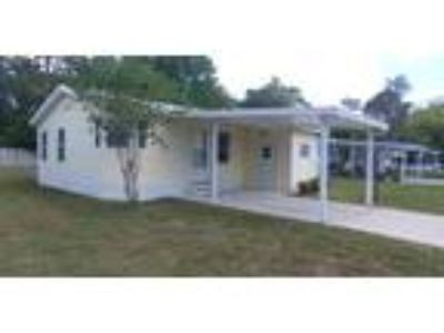 SALE BY OWNER 35,500 2b2b. MOVE IN READY, OPEN TO ALL OFFERS at [url removed]