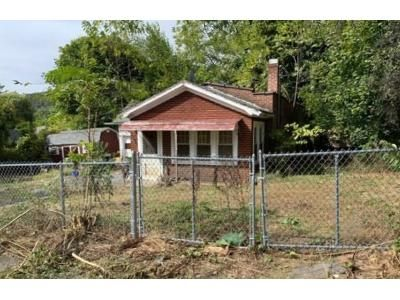 3 Bed 1 Bath Foreclosure Property in New Windsor, NY 12553 - Melrose Ave