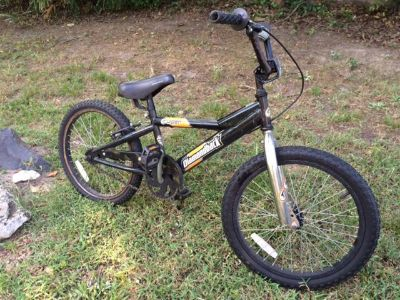 $75, Diamondback Bike, Bicycle