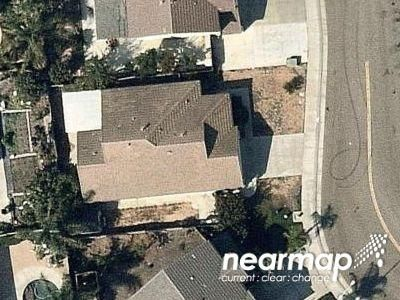 3 Bed 2 Bath Foreclosure Property in Stockton, CA 95212 - Soave Ln