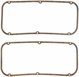 Find FELPRO VS 6360 Engine Valve Cover Gasket Set motorcycle in Southlake, Texas, US, for US $16.91