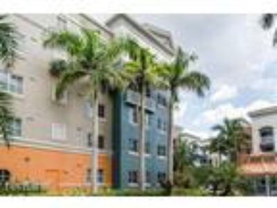 Three BR Three BA In South Miami FL 33143