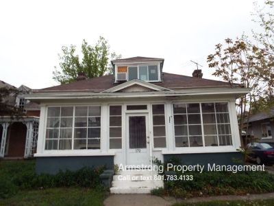 4 bedroom in Provo
