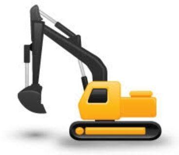Garber Trucking & Excavating