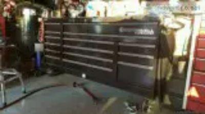 quot bay cornwell tool box