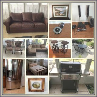 Oyster Bay Online Auction