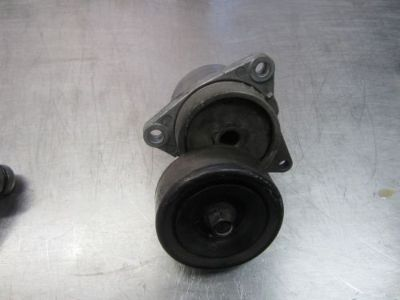 Buy ZH008 2004 NISSAN ALTIMA 2.5 QR25 SERPENTINE TENSIONER motorcycle in Arvada, Colorado, United States, for US $22.00