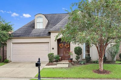 $265,000, 3br, The Total Package 3  Beds, 2.5 Baths in Baton Rouge