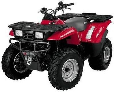 Sell Warn Winch Mounting System 72492 motorcycle in Englewood, Colorado, United States, for US $61.07