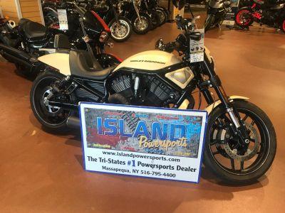 2014 Harley-Davidson Night Rod Special Cruiser Motorcycles Massapequa, NY