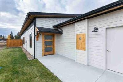 733 Cottonwood Court Whitefish Three BR, ***HOLIDAY SPECIAL***